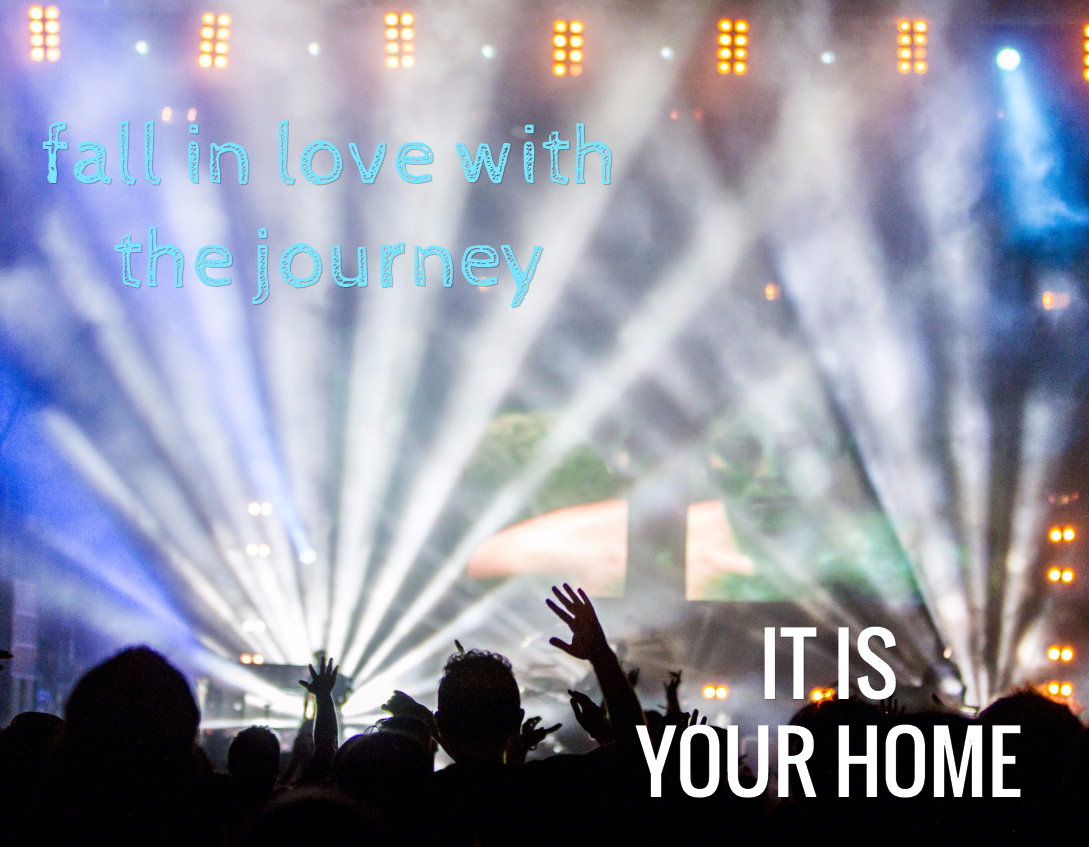 journey-is-your-home